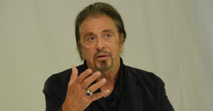 Al Pacino compie 80 anni: il ribelle del Bronx che ha conquistato Hollywood (dicendo molti no)