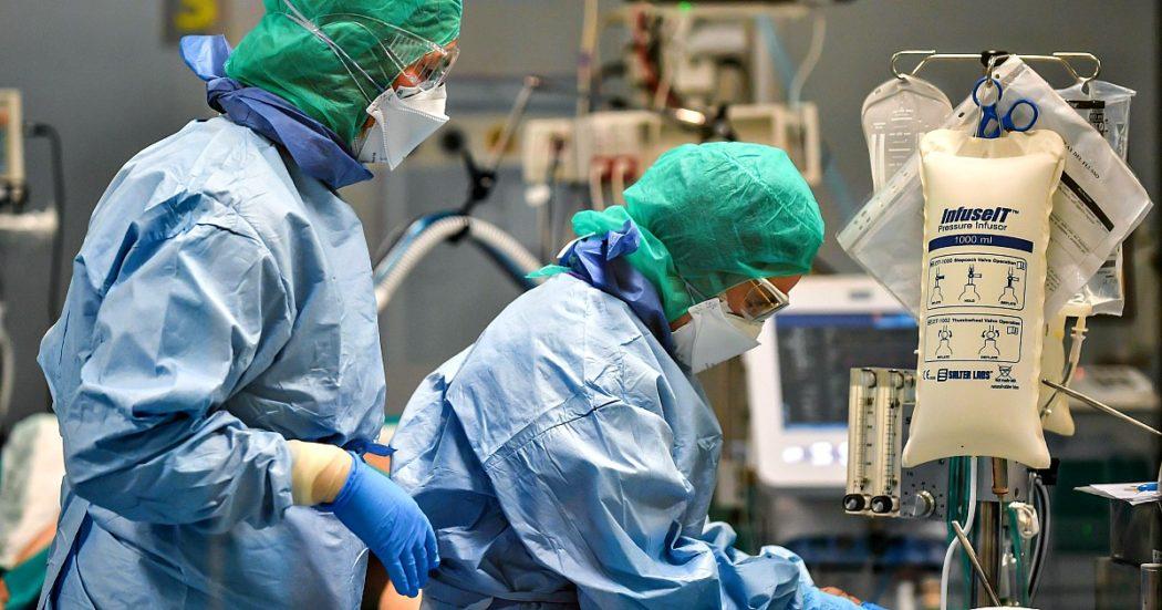 Coronavirus, 355 nuovi casi in ventiquattr'ore: 210 sono in Lombardia. Altri 75 morti. Da inizio pandemia i contagiati sono oltre 233mila