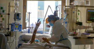 """Coronavirus, """"in Spagna oltre 15mila morti nelle case di riposo"""". E scattano le inchieste. Il sindacato: """"C'è stata assenza di protezioni"""""""
