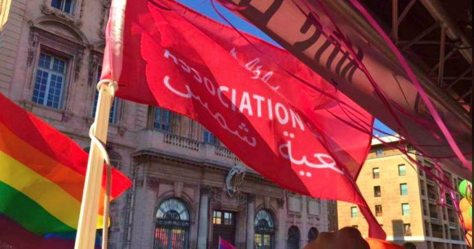"""Tunisia, riconosciuto un matrimonio tra omosessuali: """"Primo caso in tutto il mondo arabo"""""""