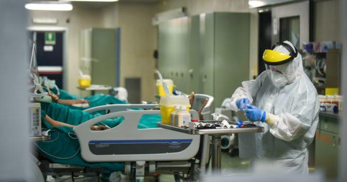 Coronavirus, 260 nuove vittime: è il dato più basso dal 15 marzo. Curva al minimo, ma Milano in controtendenza con +463 contagi