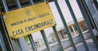 """Carceri, il pentito Mutolo: """"Una vergogna le scarcerazioni dei boss. La trattativa continua"""". L' Antimafia valuta apertura istruttoria"""