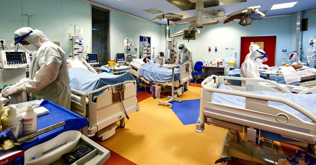 Coronavirus, i Covid Hospital un pilastro della Fase 2: dalla Fiera di Milano a ospedali o padiglioni riconvertiti. Ecco modelli (e loro limiti)