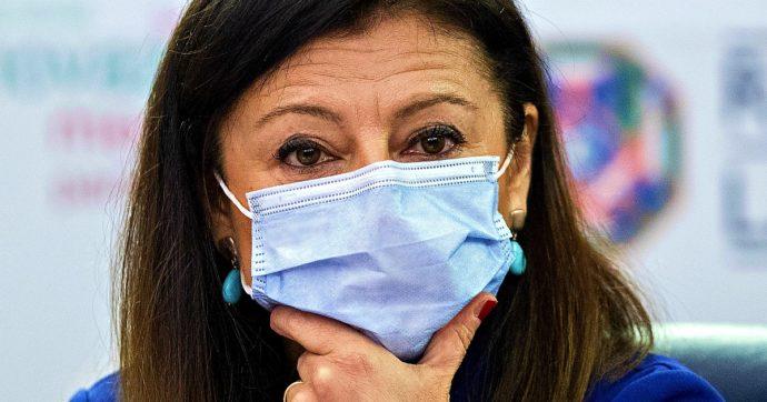 """Coronavirus, De Micheli: """"Stando al decreto non ci si può spostare nelle seconde case"""""""