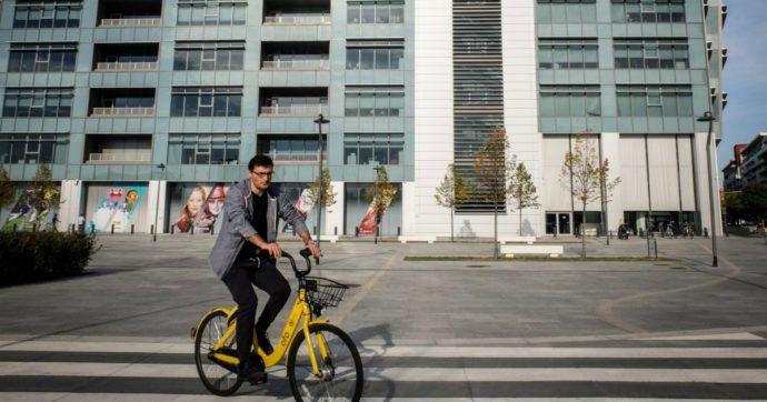 Fase 2, dal turismo dolce alla scelta della bici: come possiamo dimostrare a Madre Natura di aver capito i nostri errori