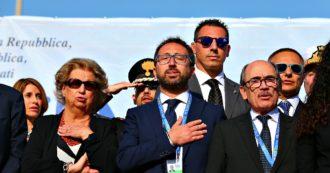 """Coronavirus, in dl Aprile norme per limitare scarcerazioni boss. Maria Falcone: """"Rischio complicità da inefficienze burocratiche"""""""