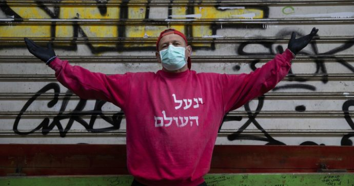 Israele sta per annettersi la Valle del Giordano e l'Ue si indigna. Ma le parti in causa minimizzano