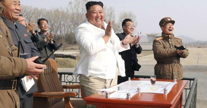 """Coronavirus, """"Kim Jong-un forse malato o in isolamento per Covid-19"""". Ipotesi di un contagiato nella sua scorta"""