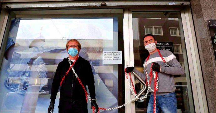 Coronavirus, il Veneto anticipa la fine del lockdown: ok passeggiate a piedi e in bici. Si possono raggiungere seconde case e darsene