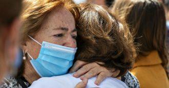 """Coronavirus, al via il numero verde di sostegno psicologico: 800.833.833. Speranza: """"Importante affrontare insieme le paure"""""""