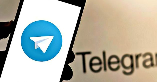 Telegram, pugno di ferro contro l'incitamento all'odio