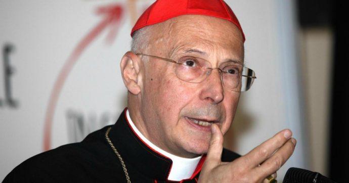 """Fase 2, il cardinale Bagnasco: """"Musei aperti e messe vietate, è una disparità di trattamento inaccettabile"""""""