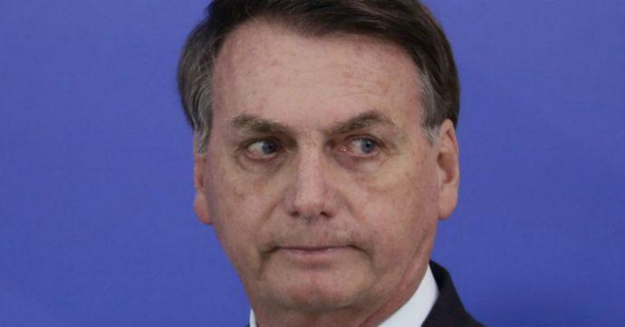 Coronavirus – Brasile, Bolsonaro sceglie il nuovo ministro della Sanità: un generale dell'esercito senza esperienza sanitaria