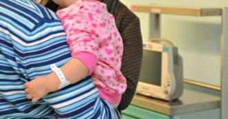 Covid, la sindrome multisistemica che colpisce i bambini: 16 casi registrati al Santobono di Napoli. Usata una terapia off label