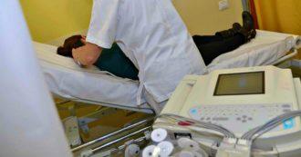 Covid, le macchie nei bambini colpiti da iperinfiammazione. I medici Usa diffondono foto e informazioni per i pediatri