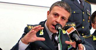 """Coronavirus, il comandante dello Scico: """"Da monitoraggio emersi chiari rischi di infiltrazione della criminalità organizzata"""""""
