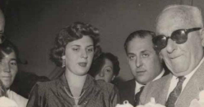 Lauro, i Kennedy made in Sud: 50 anni dalla morte di Gioacchino, nell'ora più buia