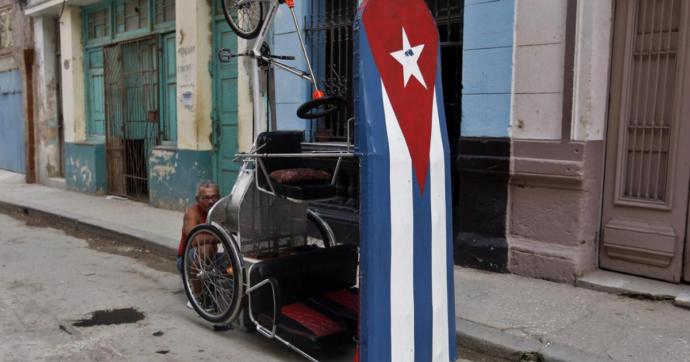 Cuba, non bastava l'embargo: anche l'Europarlamento si accanisce contro l'isola