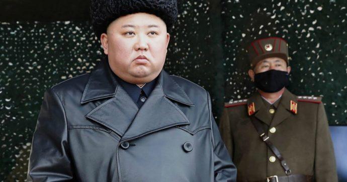 """Corea del Nord, Kim Jong-un """"sparito"""" dall'11 aprile: la """"pista"""" delle immagini dal satellite"""