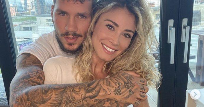 """""""Diletta Leotta torna single? Finita la storia con Daniele Scardina"""""""