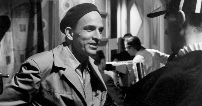 'La vergogna' di Ingmar Bergman, un capolavoro di attualità spiazzante