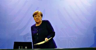 La produzione industriale tedesca peggio del previsto: a maggio +7,8%, ma dopo il lockdown era atteso un rimbalzo maggiore
