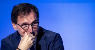 """Coronavirus, Boccia: """"Se mobilità riparte sarà senza distinzioni """". Conferenza delle Regioni valuterà il 'passaporto sanitario' dopo 3 giugno"""