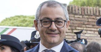 Rivolte nelle carceri e boss ai domiciliari: il capo del Dap Francesco Basentini si è dimesso