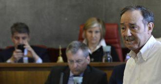 """Coronavirus, Brescia elabora piano per rientro a scuola a settembre: """"Aperti tavoli di lavoro, sperimenteremo in estate"""""""