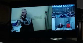 Covid, anche Nicolino Grande Aracri chiede i domiciliari: è il capo delle cosche di 'ndrangheta in Emilia