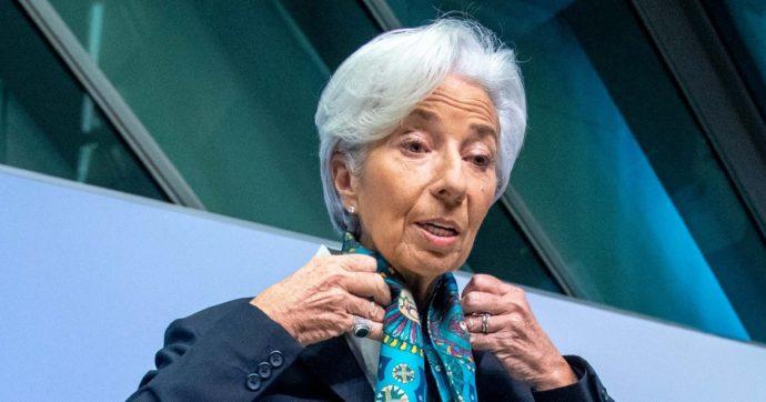 La Bce deve procedere: la Consulta tedesca non è onnipotente