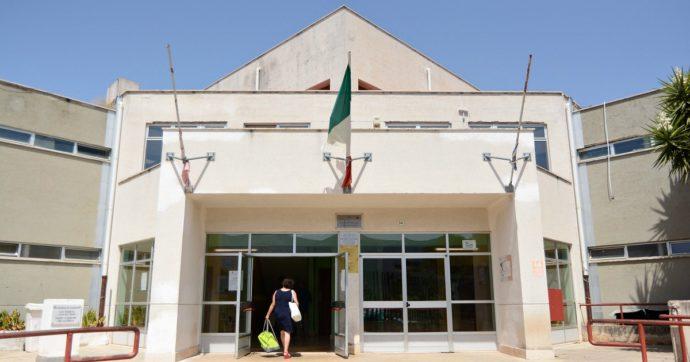 """Coronavirus, cittadini e Protezione civile di Bergamo donano pc e tablet a una scuola di Palermo: """"Grazie per aiuto durante pandemia"""""""