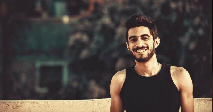 Egitto: scusaci, Shady Habash. Non abbiamo voluto ascoltare il tuo appello