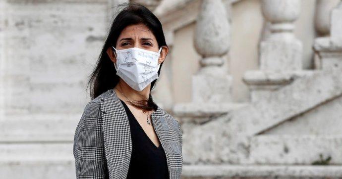 Comunali Roma, a un anno dal voto si profila un déjà vu: candidati calati dall'alto, cittadini disillusi