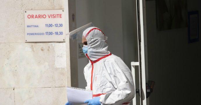 Coronavirus, bisogna capire cos'è successo davvero nelle Rsa per la sanità del futuro