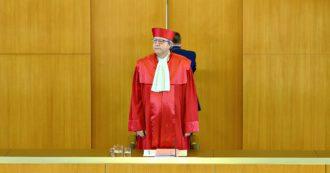 "Bce, presidente Bundesbank dopo sentenza Karlsruhe: ""Sosterrò adempimento compiti"". Ft: ""Bomba sotto l'ordinamento giuridico Ue"""
