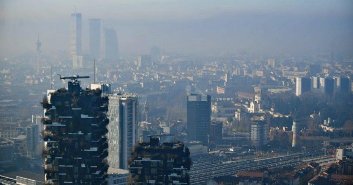 """Inquinamento da veicoli diesel: """"Cittadini scrivete agli amministratori"""""""