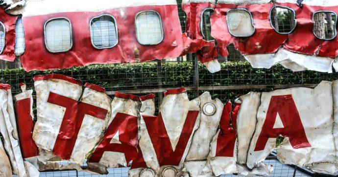 Ustica, lo Stato si oppone al pignoramento dei risarcimenti a 5 familiari di morti nella strage: magistrato gli dà ragione, giudizio da rifare