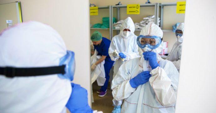 Coronavirus, l'Aifa blocca gli studi su alcuni trattamenti: da medico e malato avrei agito diversamente