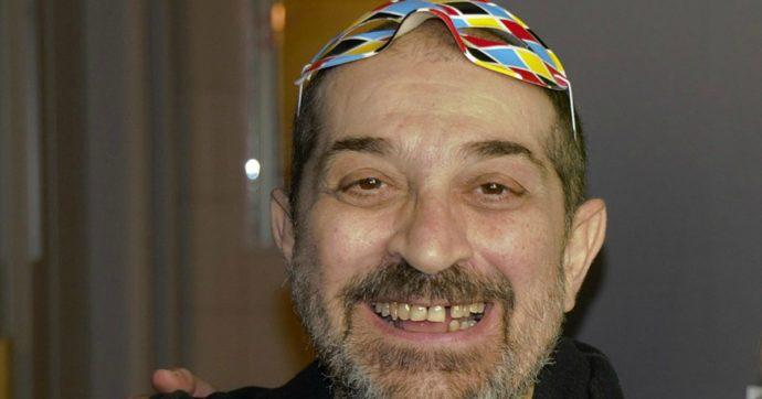 Giacomo Verde, addio al mio caro amico artivista