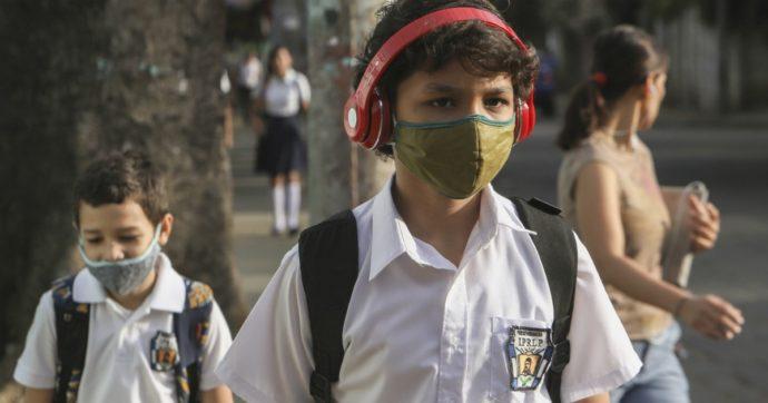 """Coronavirus, in Nicaragua nessuna quarantena e silenzio sui dati. """"Boom di polmoniti e niente tamponi"""""""