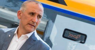 Mazzoncini verso guida della multiutility lombarda A2A. M5s: 'Rinviato a giudizio, è incompatibile'. Per il sindaco di Brescia nomina è regolare