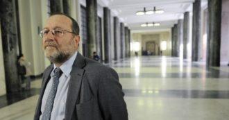 """Carceri, l'ex pm Robledo sul caso Di Matteo-Bonafede: """"Legittimo che il ministro cambi idea sul Dap, ma deve spiegarne il motivo"""""""