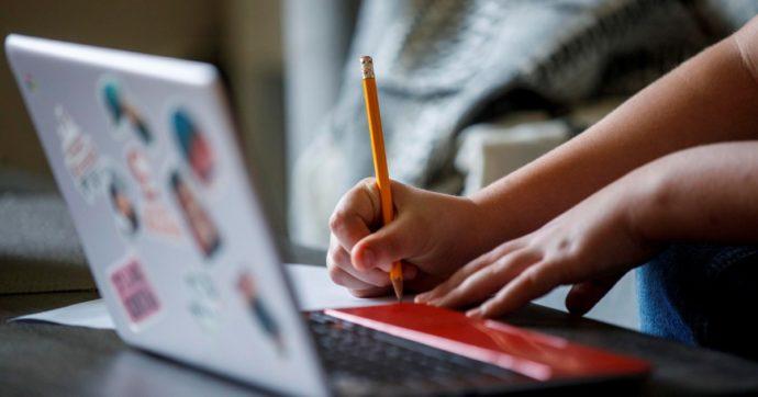"""Nuovo anno scolastico, """"iniziare il 14 settembre"""". La proposta della ministra dell'Istruzione al vaglio delle regioni"""