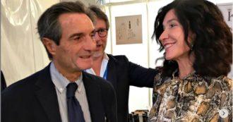 """Lombardia, Baffi (Italia viva) presidente della commissione d'inchiesta: voti da Lega e FI. M5s e Pd: """"Paura di accertare reponsabilità"""""""
