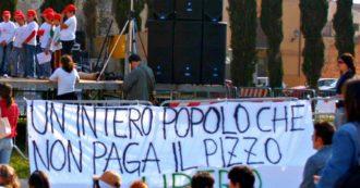 """Coronavirus, aziende siciliane all'Antimafia: """"I ritardi nei pagamenti della cassa integrazione consegnano ai clan la gestione del bisogno"""""""