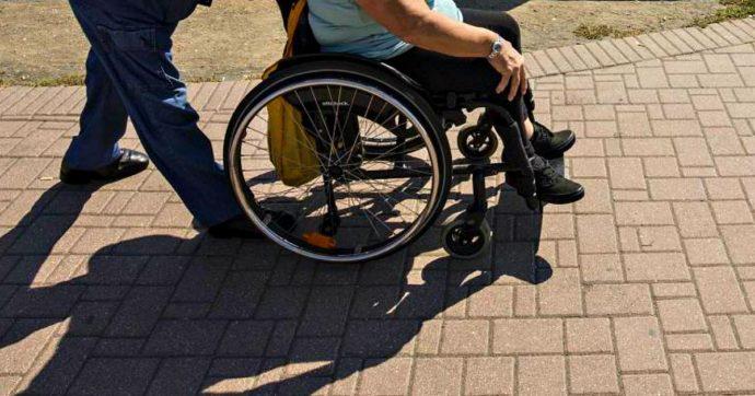 """Pensioni di invalidità, arriva l'aumento ma c'è il nodo di tempi e requisiti. La Fish: """"Esclusi gli invalidi e ciechi parziali e i minorenni"""""""