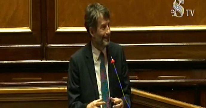 """Turismo, Franceschini: """"Le vacanze si faranno, rispettando le regole"""". E annuncia interventi per colmare i cali di fatturato del settore"""