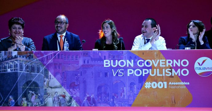 Governo, Conte convoca Italia viva a Palazzo Chigi dopo la minaccia di dimissioni della ministra Bellanova