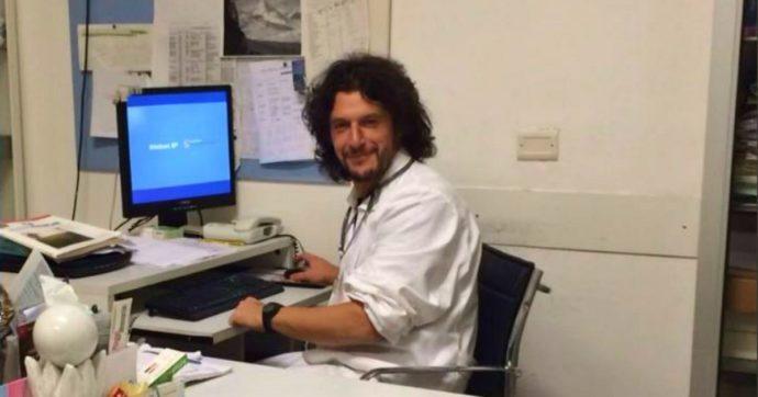 Coronavirus, denunciò le scarse protezioni per gli operatori dell'ospedale di Pontremoli: procedimento disciplinare contro infermiere